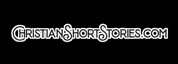 Christian Short Stories   https://www.christianshortstories.com